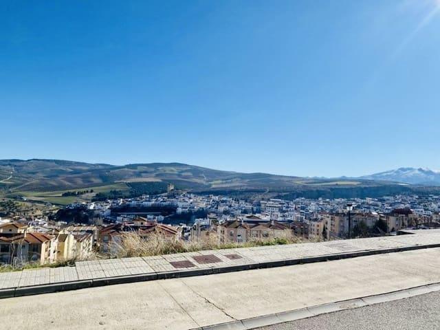 Terreno para Construção para venda em Alhama de Granada - 39 000 € (Ref: 5846797)