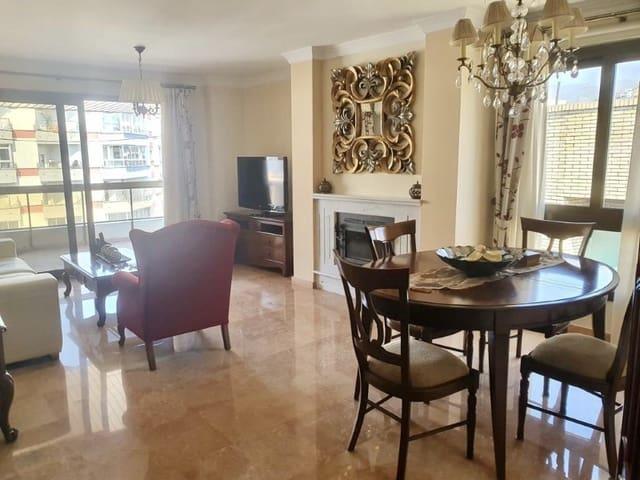 3 sypialnia Penthouse na sprzedaż w Velez-Malaga - 256 000 € (Ref: 5963058)