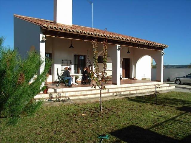 Byhus til salg i Pago de San Clemente - € 212.950 (Ref: 3467955)