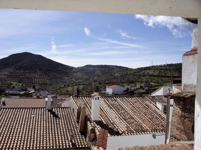 Hus till salu i Feria - 39 950 € (Ref: 3467980)