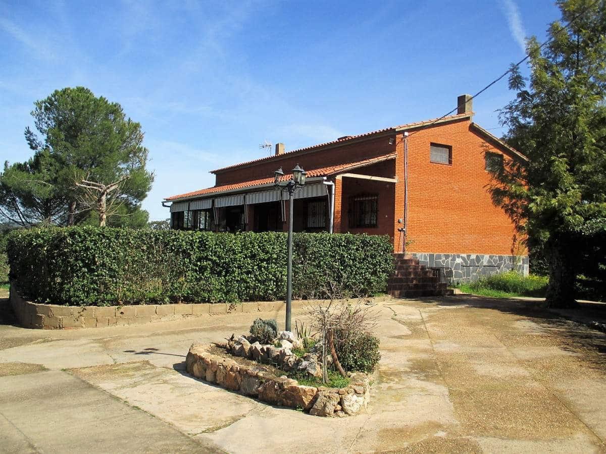 Hus till salu i La Codosera - 159 950 € (Ref: 3468030)