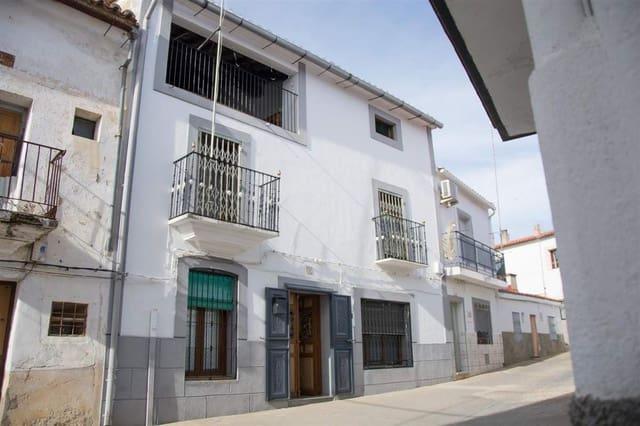 Byhus til salg i Serradilla - € 165.000 (Ref: 5673390)