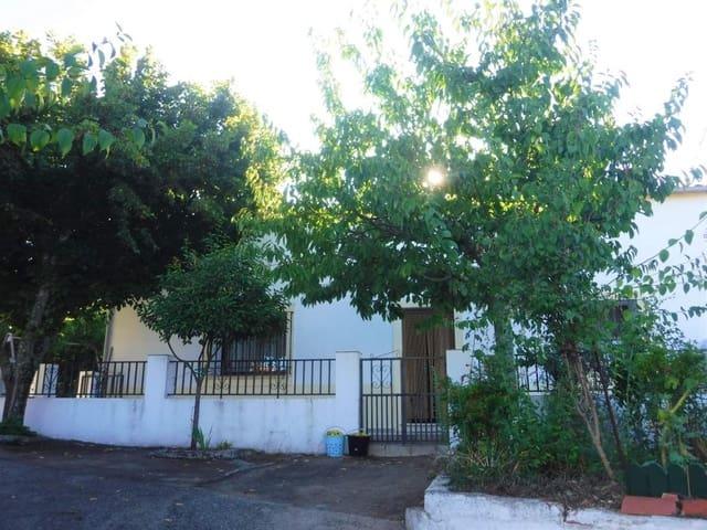 Dom drewniany na sprzedaż w Valencia de Alcantara - 135 950 € (Ref: 5673425)