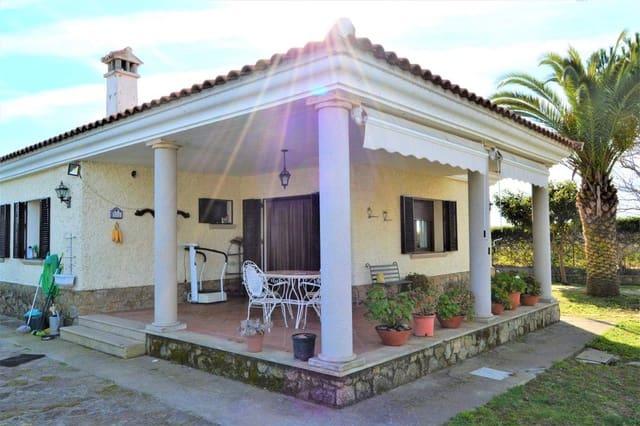 Quinta/Casa Rural para venda em Huelaga - 310 000 € (Ref: 5673441)