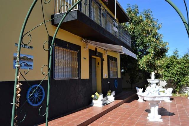 Byhus til salg i Torre de Don Miguel - € 180.000 (Ref: 5673470)