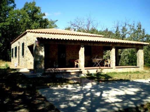 Finca/Casa Rural en Collado en venta - 174.000 € (Ref: 5673495)
