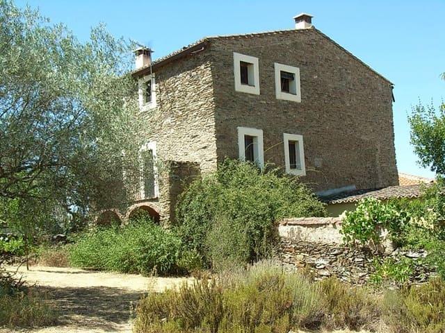 Dom na sprzedaż w Aldeacentenera - 265 000 € (Ref: 5673500)