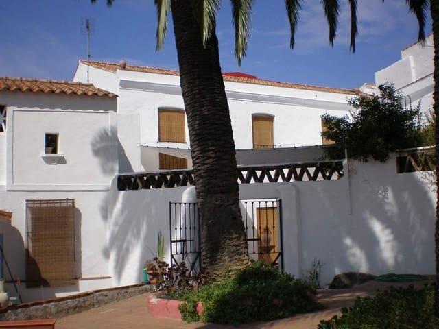 Hus till salu i Barcarrota - 285 000 € (Ref: 5675006)
