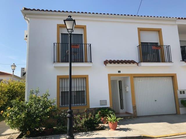 4 chambre Maison de Ville à vendre à Domeno avec piscine - 165 000 € (Ref: 4155323)