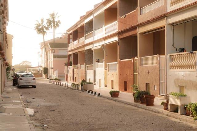 4 Zimmer Haus zu verkaufen in Sueca - 225.000 € (Ref: 5704030)