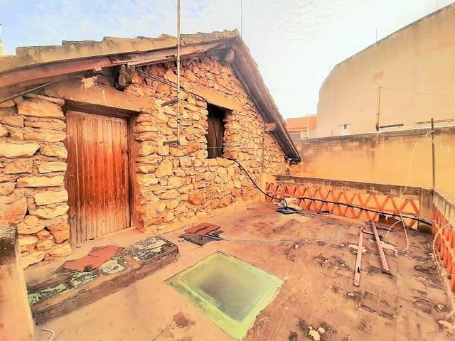 3 bedroom Townhouse for sale in Riba-roja de Turia - € 100,000 (Ref: 5737878)