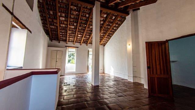 4 bedroom Townhouse for sale in Rocafort - € 325,000 (Ref: 6007829)