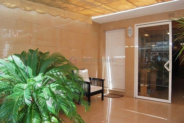 1 Zimmer Reihenhaus zu verkaufen in Nerja - 310.000 € (Ref: 5235466)