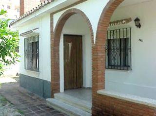 3 soverom Bungalow til leie i Alhaurin el Grande - € 1 000 (Ref: 2052122)