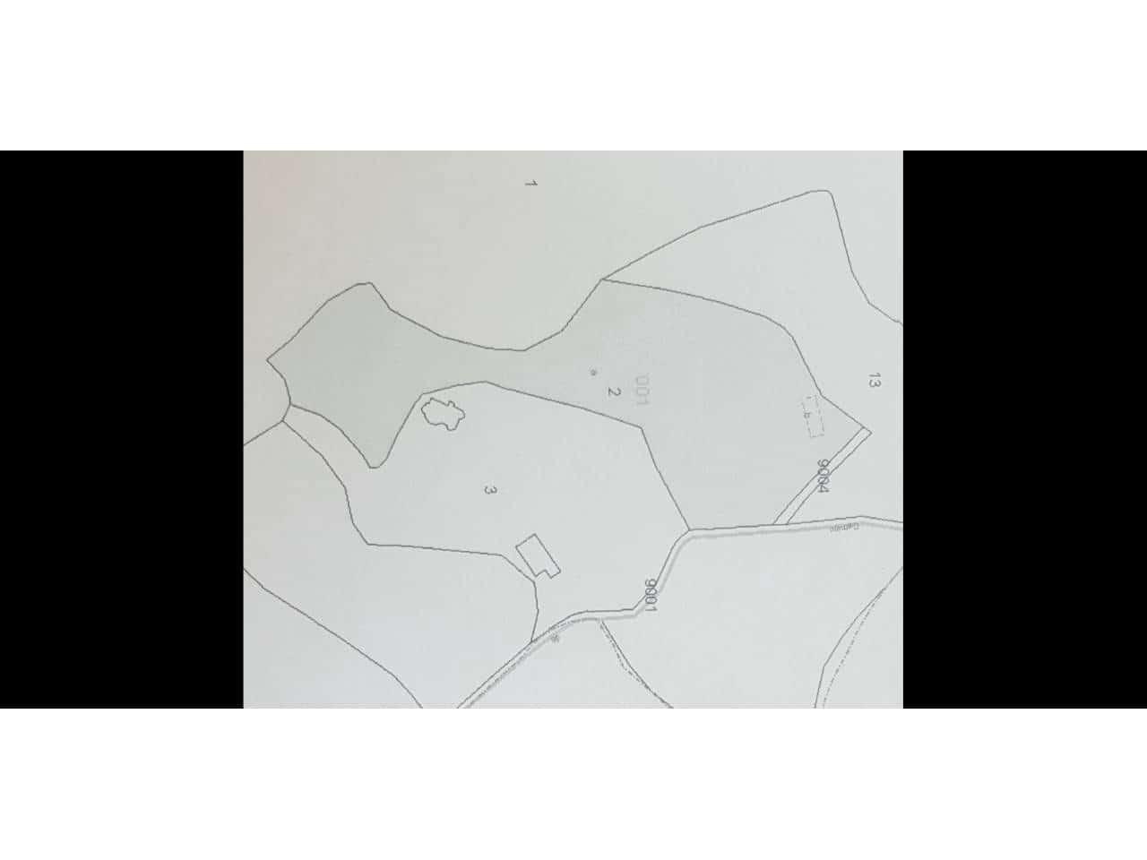Area Edificabile in vendita in Alfaz del Pi / L'Alfas del Pi - 180.000 € (Rif: 5774146)