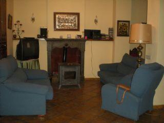 5 chambre Chambres d'Hôtes/B&B à vendre à Murla - 300 000 € (Ref: 1130431)