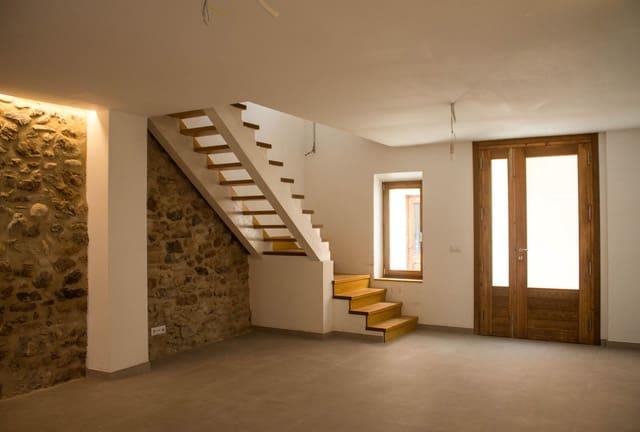 3 sypialnia Dom na sprzedaż w Ondara - 325 000 € (Ref: 1130846)
