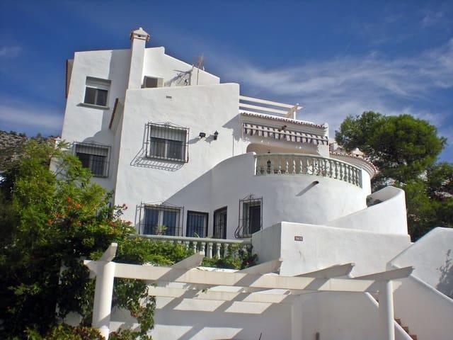 4 quarto Moradia para venda em Jalon / Xalo com piscina - 269 000 € (Ref: 247804)