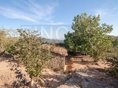 Finca/Landgut zu verkaufen in L'Aleixar - 39.500 € (Ref: 5235514)