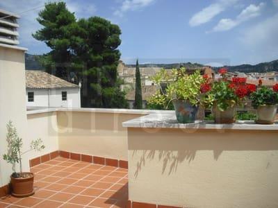 3 chambre Villa/Maison à vendre à Cornudella de Montsant - 169 500 € (Ref: 5235515)