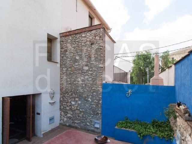 5 soverom Villa til salgs i La Nou de Gaia - € 259 500 (Ref: 5235517)