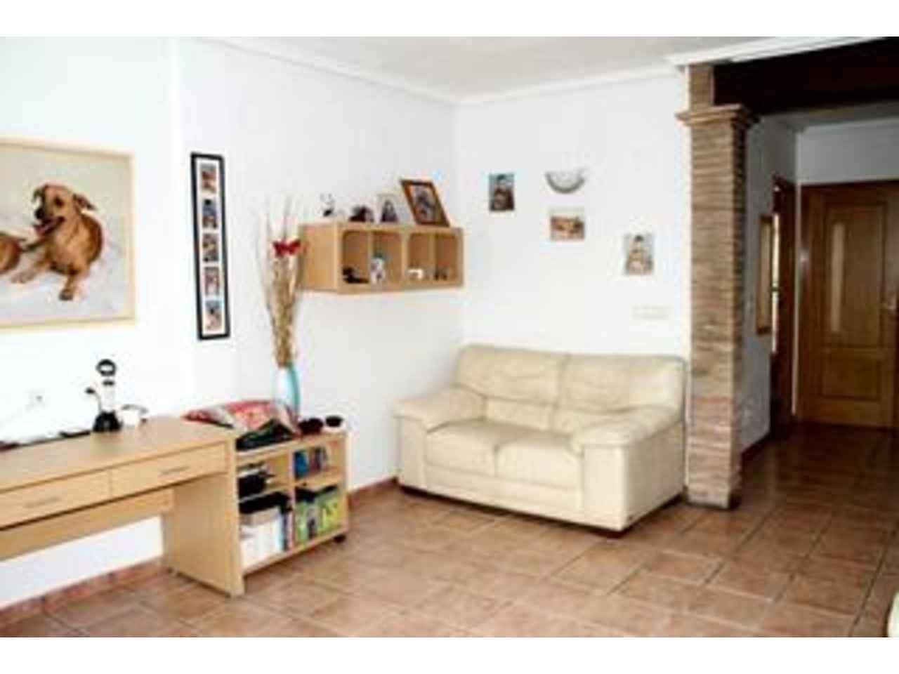 3 soverom Hus til salgs i Callosa de Segura med svømmebasseng garasje - € 115 000 (Ref: 4629896)