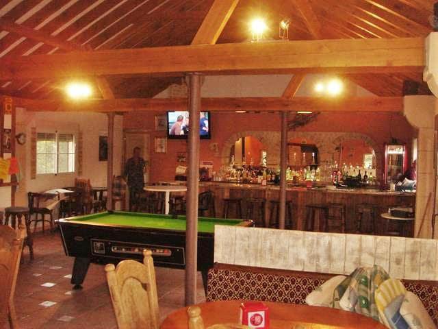 2 sypialnia Domek mobilny na sprzedaż w Albatera z basenem - 29 500 € (Ref: 5305725)