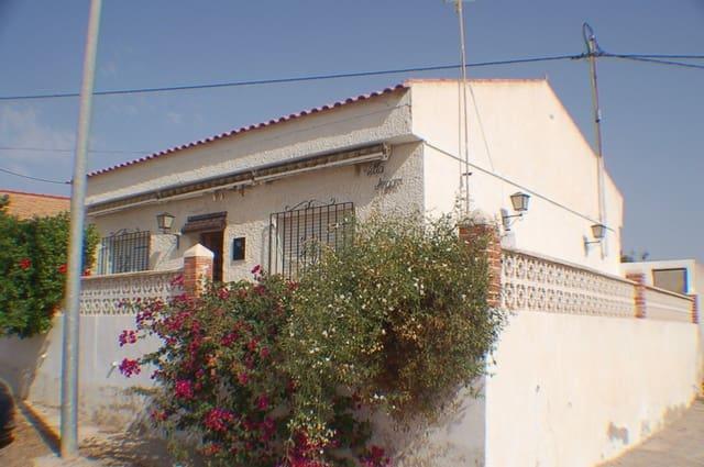 3 sovrum Bungalow till salu i Perin med garage - 114 995 € (Ref: 5316300)