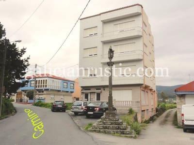Local Comercial de 24 habitaciones en Cee en venta - 400.000 € (Ref: 3537268)