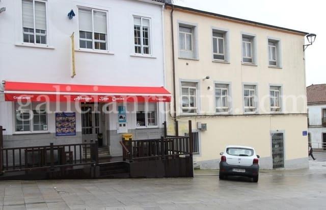 34 slaapkamer Commercieel te koop in Palas de Rei - € 750.000 (Ref: 4580459)