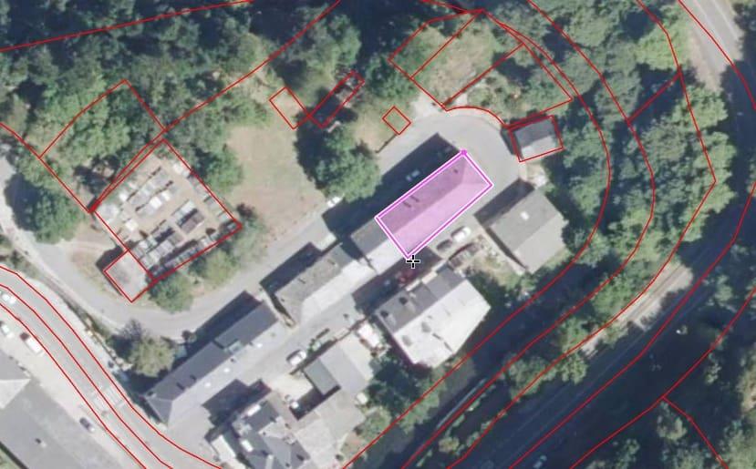 16 sypialnia Dom na sprzedaż w Samos - 208 000 € (Ref: 4580465)