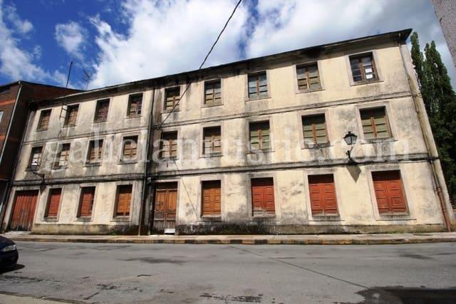 16 chambre Maison de Ville à vendre à Samos - 208 000 € (Ref: 4580465)