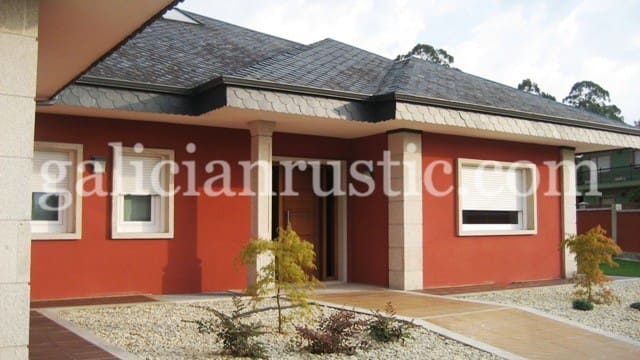 4 chambre Villa/Maison à vendre à Valga - 400 000 € (Ref: 4580521)