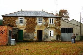 Finca/Casa Rural de 3 habitaciones en Begonte en venta - 80.000 € (Ref: 4674561)