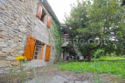 5 bedroom Finca/Country House for sale in Vilalba - € 160,000 (Ref: 4776940)
