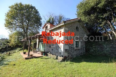 1 Zimmer Finca/Landgut zu verkaufen in Fene - 230.000 € (Ref: 4913182)