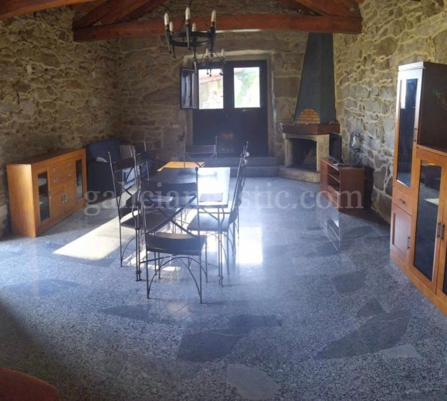 3 chambre Local Commercial à vendre à O Irixo - 150 000 € (Ref: 5542599)