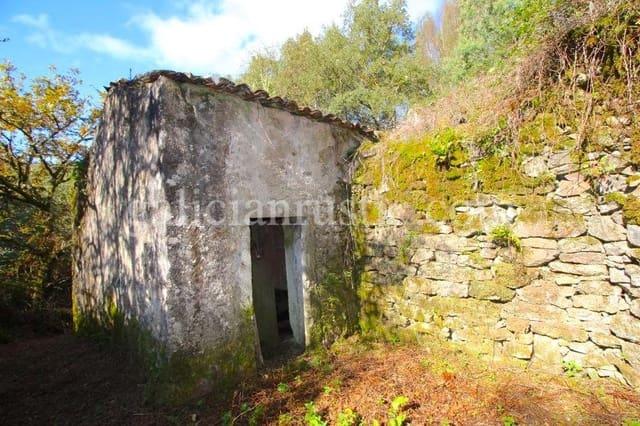 Lägenhet till salu i Palas de Rei - 25 000 € (Ref: 5652391)