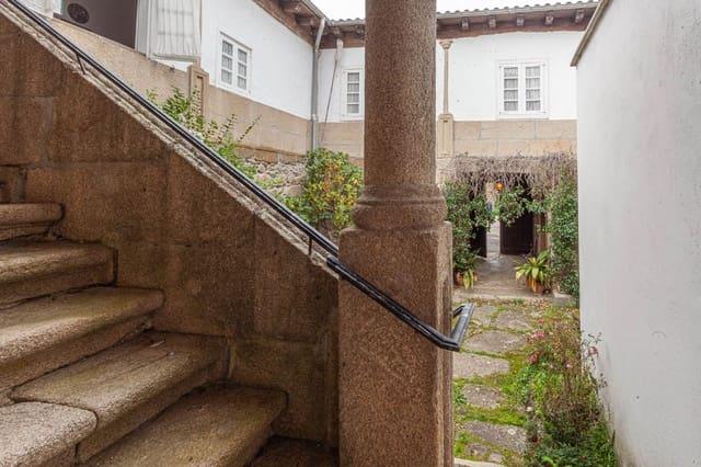 11 Zimmer Haus zu verkaufen in Ferreira de Panton - 330.000 € (Ref: 5678089)