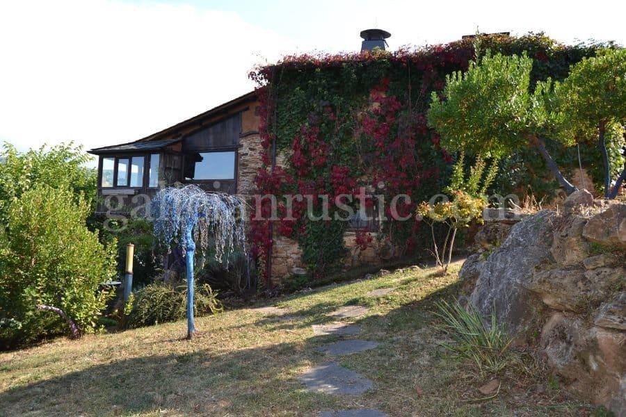 3 soveværelse Erhverv til salg i Orellan - € 300.000 (Ref: 5884638)