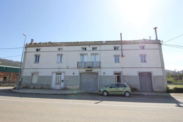 5 bedroom Commercial for sale in Mondonedo - € 150,000 (Ref: 6231949)