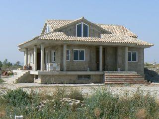 4 Zimmer Villa zu verkaufen in Lorca mit Garage - 249.950 € (Ref: 220349)