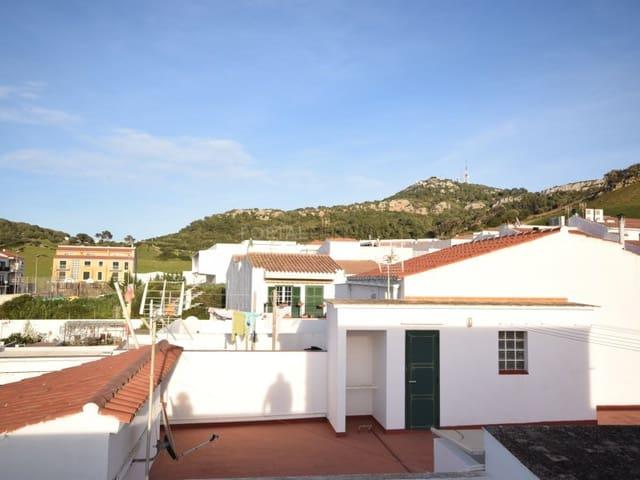 Casa de 5 habitaciones en Es Mercadal en venta - 212.000 € (Ref: 4849762)