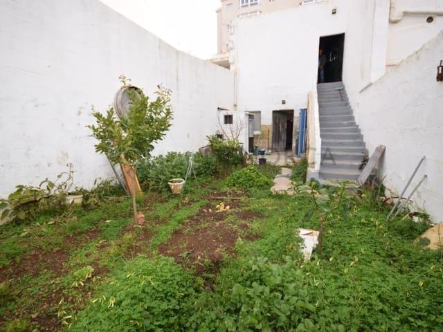 Garasje til salgs i Alayor / Alaior - € 105 000 (Ref: 4849775)