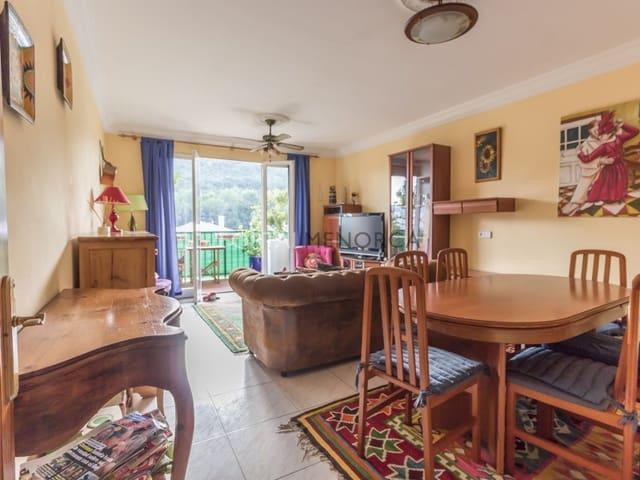 3 chambre Appartement à vendre à Ferreries - 160 000 € (Ref: 5722998)