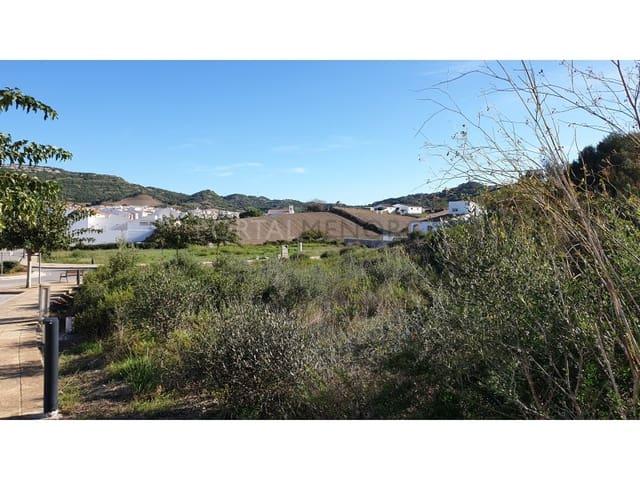 Terreno para Construção para venda em Es Mercadal - 150 000 € (Ref: 5782283)