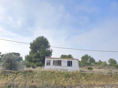 Ruine à vendre à Rodriguillo - 56 000 € (Ref: 3047370)