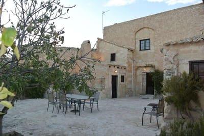 Finca/Casa Rural de 3 habitaciones en Chinorlet / Xinorlet en venta - 149.995 € (Ref: 3170489)