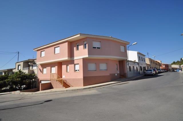 3 soverom Hus til salgs i Ibi med garasje - € 144 900 (Ref: 3174343)