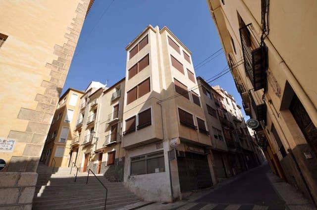 4 sovrum Hus till salu i Jijona / Xixona - 75 000 € (Ref: 3266063)